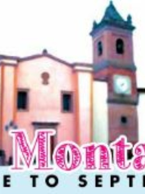 Estate Montaionese 2018 - A lot of events in Montaione from June to September