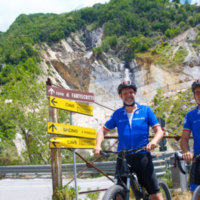 bike-tour-carrara09.jpg