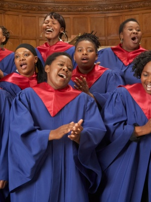 gettyimages-77088588-gospelchoir_cropped.jpg
