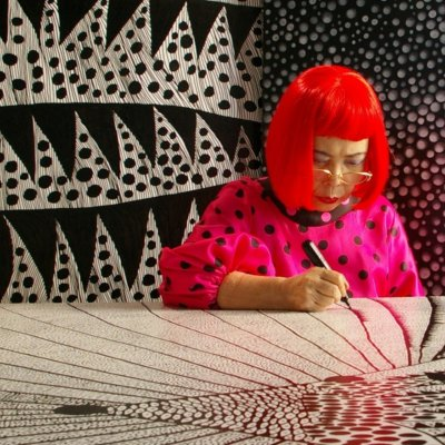 kusama-infinity-by-heather-lenzctokyoleeproductionsinc_-lsda-2018-2158x1079.jpg