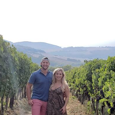 brunello di montalcino wine tour