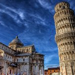 pisa-leaning-tower_wp7_16198.jpg
