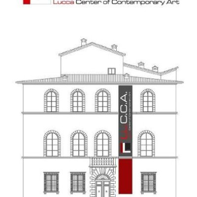 Lucca center contemporary art
