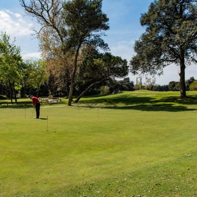 golf-club-tirrenia