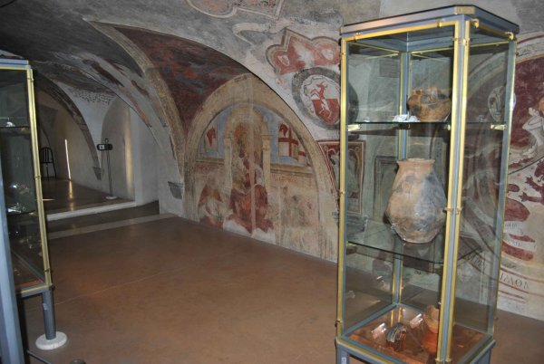 museo-archeologico-colle-valdelsa