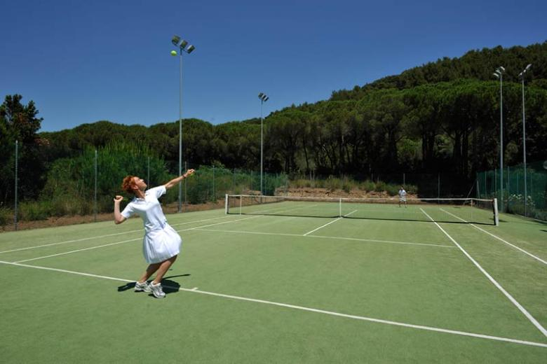 tennis-riva-del-sole