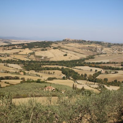 val-d-orcia-view-from-montichiello